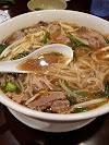 Image 4 of Vietnamese Restaurant, South El Monte