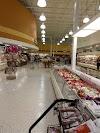 Image 3 of Publix Super Market at Boulevard Market Fair, Anderson