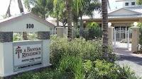 A Banyan Residence