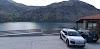 Image 6 of Best Cars Rental, Rethymno