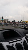 Image 4 of Shell Dengkil, Dengkil