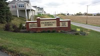 Fairmount Homes Wheat Ridge