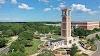 Image 3 of University of South Alabama, Mobile