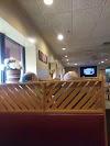 Image 5 of Al's Family Diner, Methuen