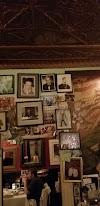 Image 5 of Henninger's Tavern, Baltimore
