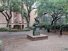 Image 4 of College of Charleston, Charleston
