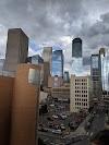 Image 8 of Minneapolis Ramp A, Minneapolis