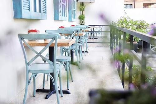 La Locanda Restaurante
