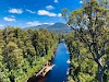 Image 4 of NO WORRIES TOURS- תכנון טיול לניו זילנד | תכנון טיול לאוסטרליה- המומחים לאוסטרליה וניו זילנד, Giv'atayim