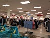 Image 6 of TJ Maxx / Homegoods, Brentwood