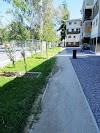 Image 8 of Condominio La Arboleda, Pudahuel