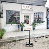 Navigate to Koko Cafe Kuantan