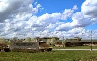 Baptist Home - Ozark, The