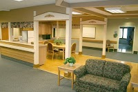 North Terrace Assisted Living