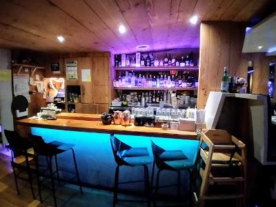 Ani Sushi Ramen Restaurant & Bar Parking - Find Cheap Street Parking or Parking Garage near Ani Sushi Ramen Restaurant & Bar   SpotAngels
