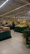 Image 8 of Carrefour, Santa Maria