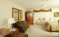 Beatrice Hover Assisted Living Residence