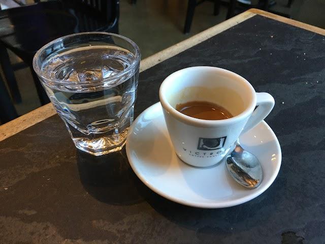 Victrola Coffee and Art. photo