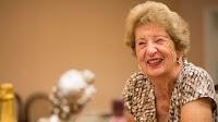 Silverado Senior Living - The Huntington