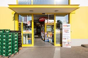 trinkgut - Drinks supermarket Jacob eK