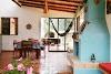 Quiero ir a Monte Verde Cabañas & Camping [missing %{city} value]
