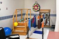 Belaire Quality Center
