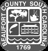 Image 3 of Beaufort County Treasurer, Beaufort