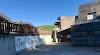 Image 6 of Centre Hippique de Mancy, Lons-le-Saunier