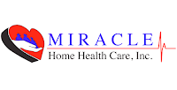 Miracle Home Health Care