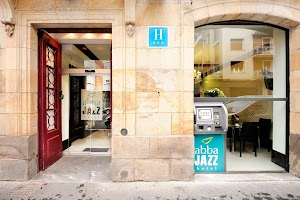 Hotel Abba Jazz