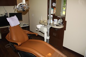 Warwick Valley Dental - Dentist Warwick