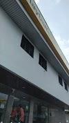 Image 5 of Maybank Kuala Kangsar, Kuala Kangsar