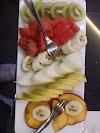 Image 8 of Café La Perle du Nord, Tangier