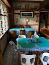 Image 8 of Tchayapan Hotel & Restaurant, Bontoc