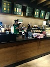 Image 8 of Starbucks, Vaudreuil-Dorion