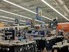 Image 6 of Walmart, Franklin