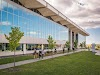 Image 2 of Université de Sherbrooke -B1, Sherbrooke