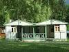 Image 8 of Camping de la Corbaz, Cluses