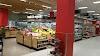 Image 7 of Target, Pasadena
