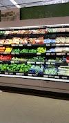 Image 7 of Walmart, St. Cloud