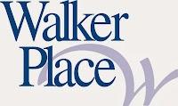 Walker Methodist Place