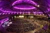 Image 7 of Minneapolis Convention Center, Minneapolis