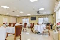 Manor Care Nursing & Rehabilitation Center