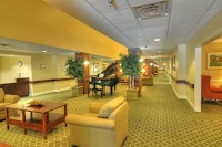 Marsh View Senior Living