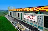 Image 3 of iDCC Shah Alam, Shah Alam