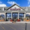Image 2 of Busch's Fresh Food Market, West Bloomfield