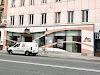 Image 1 of dm drogerie markt, Wien