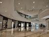 Image 6 of Pátio Batel Shopping Center, [missing %{city} value]