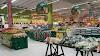Image 4 of Shopping União de Osasco, [missing %{city} value]