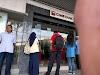 Image 3 of CIMB Bank Parit Buntar, Parit Buntar